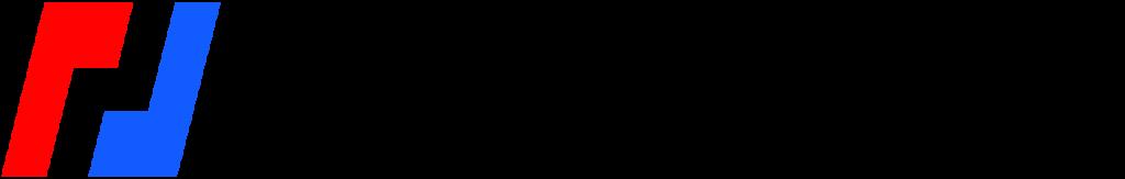 bitmex referral code