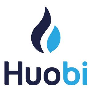 Huobi Referral Code