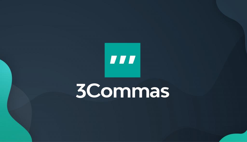 3Commas Referral Code
